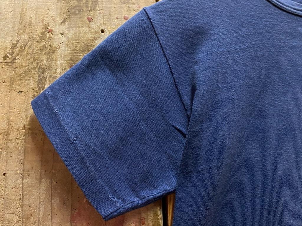 6月16日(水)マグネッツ大阪店ヴィンテージ入荷日!! #6 S/S Sweat&VinT編!! Front V,ReversibleT-Shirt,RingerT-Shirt!!_c0078587_15304068.jpg