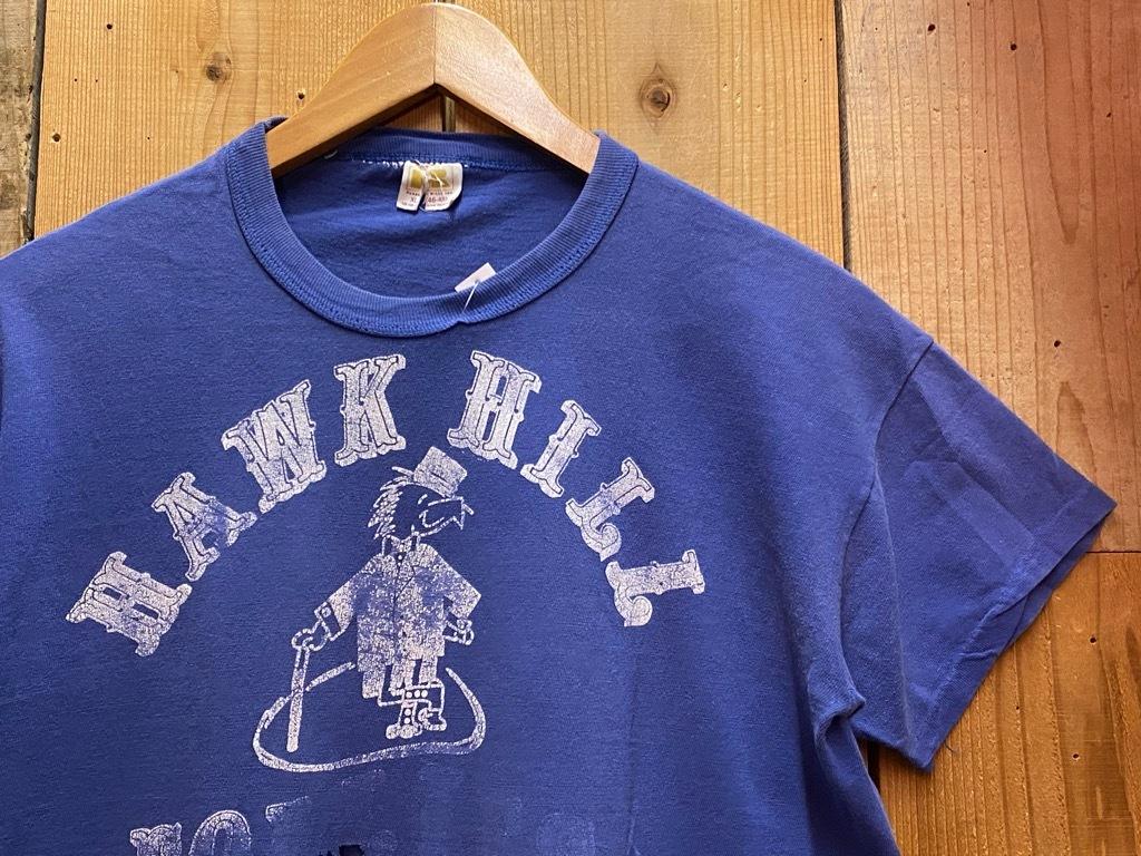 6月16日(水)マグネッツ大阪店ヴィンテージ入荷日!! #6 S/S Sweat&VinT編!! Front V,ReversibleT-Shirt,RingerT-Shirt!!_c0078587_15315246.jpg