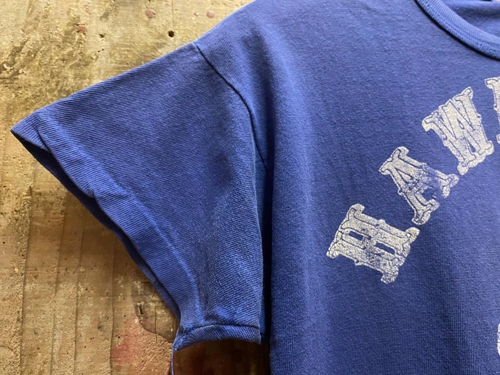 6月16日(水)マグネッツ大阪店ヴィンテージ入荷日!! #6 S/S Sweat&VinT編!! Front V,ReversibleT-Shirt,RingerT-Shirt!!_c0078587_15315742.jpg
