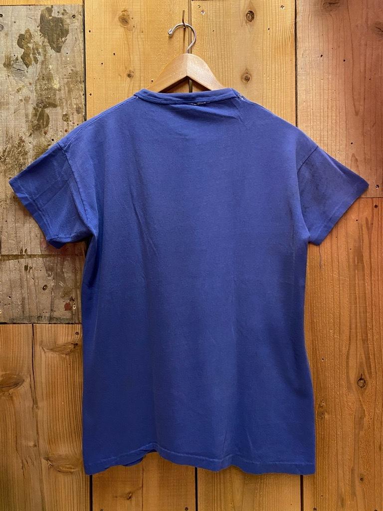 6月16日(水)マグネッツ大阪店ヴィンテージ入荷日!! #6 S/S Sweat&VinT編!! Front V,ReversibleT-Shirt,RingerT-Shirt!!_c0078587_15320182.jpg