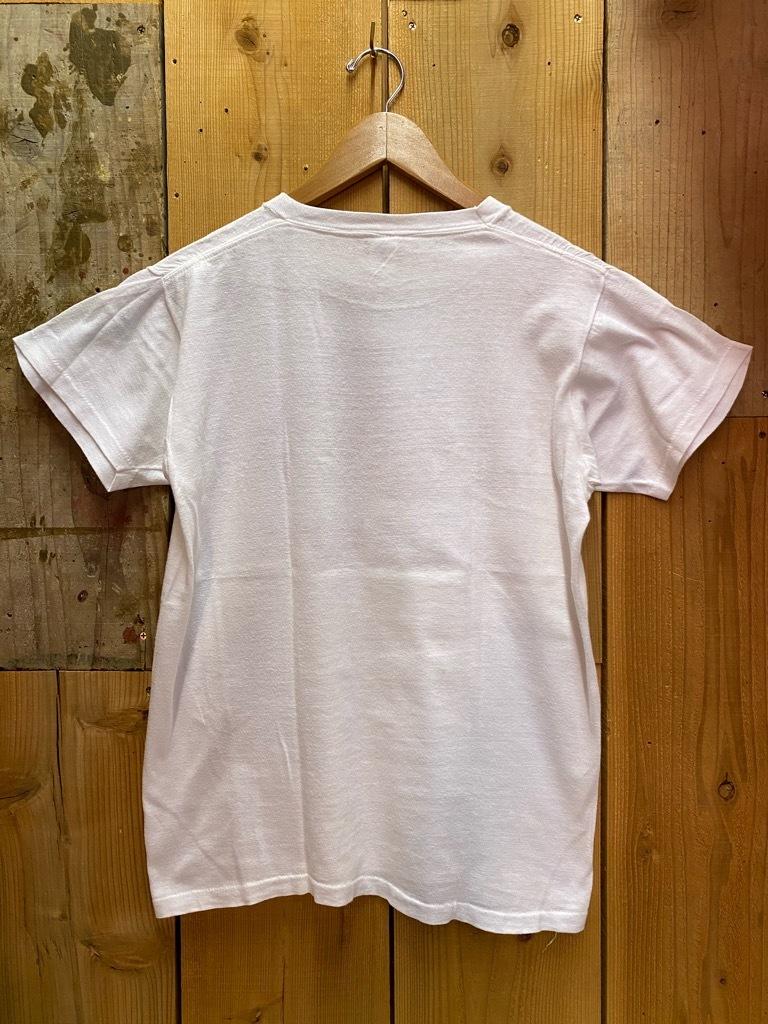 6月16日(水)マグネッツ大阪店ヴィンテージ入荷日!! #6 S/S Sweat&VinT編!! Front V,ReversibleT-Shirt,RingerT-Shirt!!_c0078587_15325695.jpg