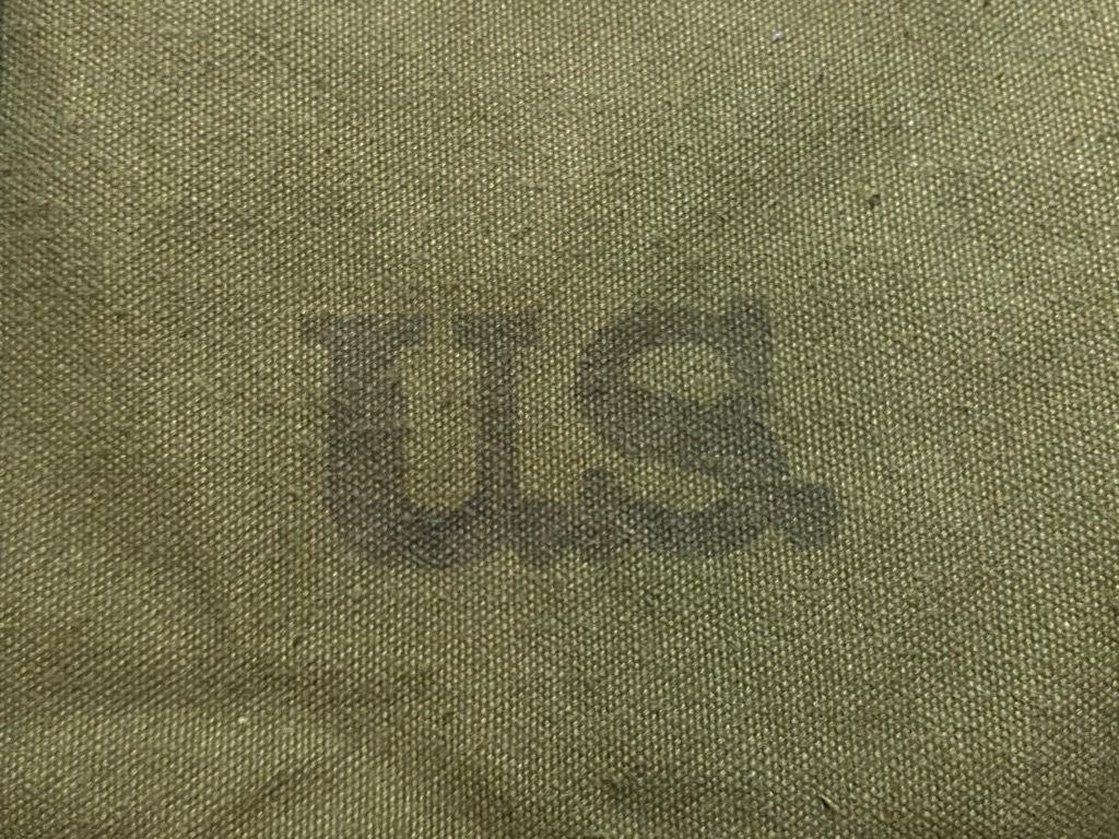 6月16日(水)マグネッツ大阪店ヴィンテージ入荷日!! #7 U.S.Army編!!FatiguePants,51CargoPants,43Trousers,WW1UnderwearDrawers!!_c0078587_22334404.jpg