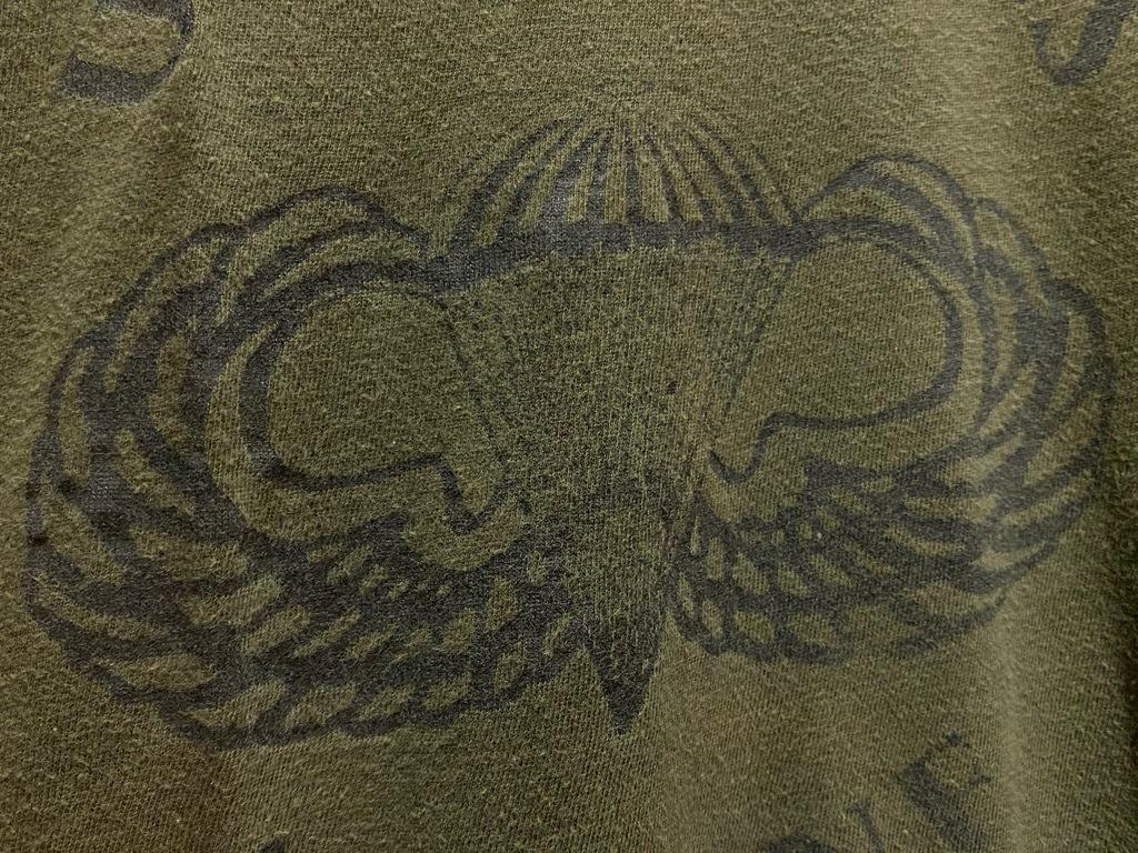 6月16日(水)マグネッツ大阪店ヴィンテージ入荷日!! #7 U.S.Army編!!FatiguePants,51CargoPants,43Trousers,WW1UnderwearDrawers!!_c0078587_22365321.jpg