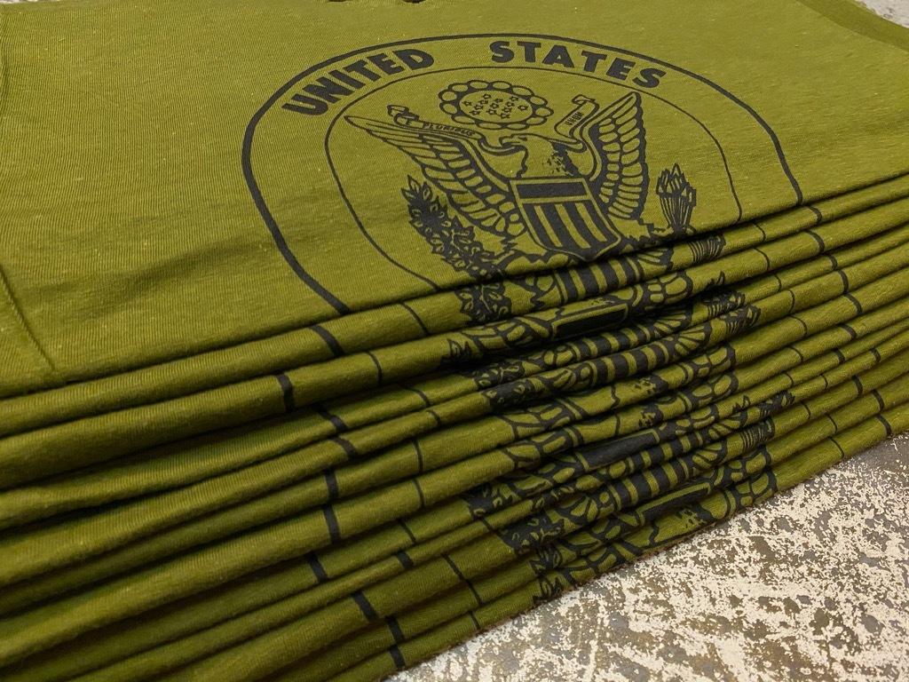 6月16日(水)マグネッツ大阪店ヴィンテージ入荷日!! #7 U.S.Army編!!FatiguePants,51CargoPants,43Trousers,WW1UnderwearDrawers!!_c0078587_22385554.jpg