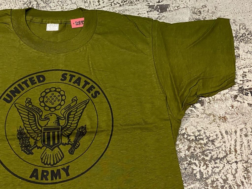 6月16日(水)マグネッツ大阪店ヴィンテージ入荷日!! #7 U.S.Army編!!FatiguePants,51CargoPants,43Trousers,WW1UnderwearDrawers!!_c0078587_22390449.jpg