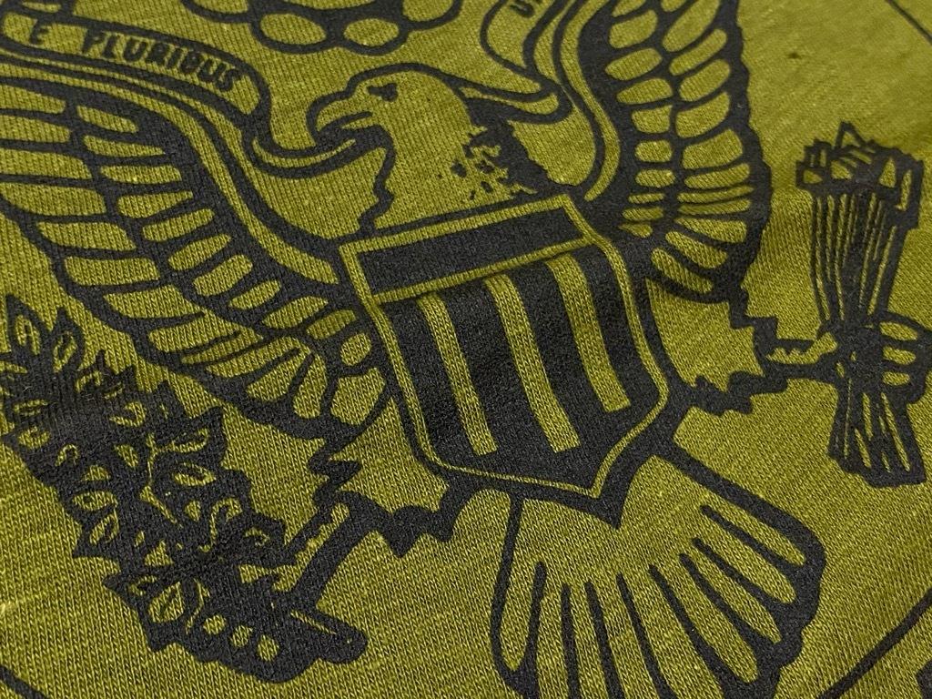 6月16日(水)マグネッツ大阪店ヴィンテージ入荷日!! #7 U.S.Army編!!FatiguePants,51CargoPants,43Trousers,WW1UnderwearDrawers!!_c0078587_22391164.jpg