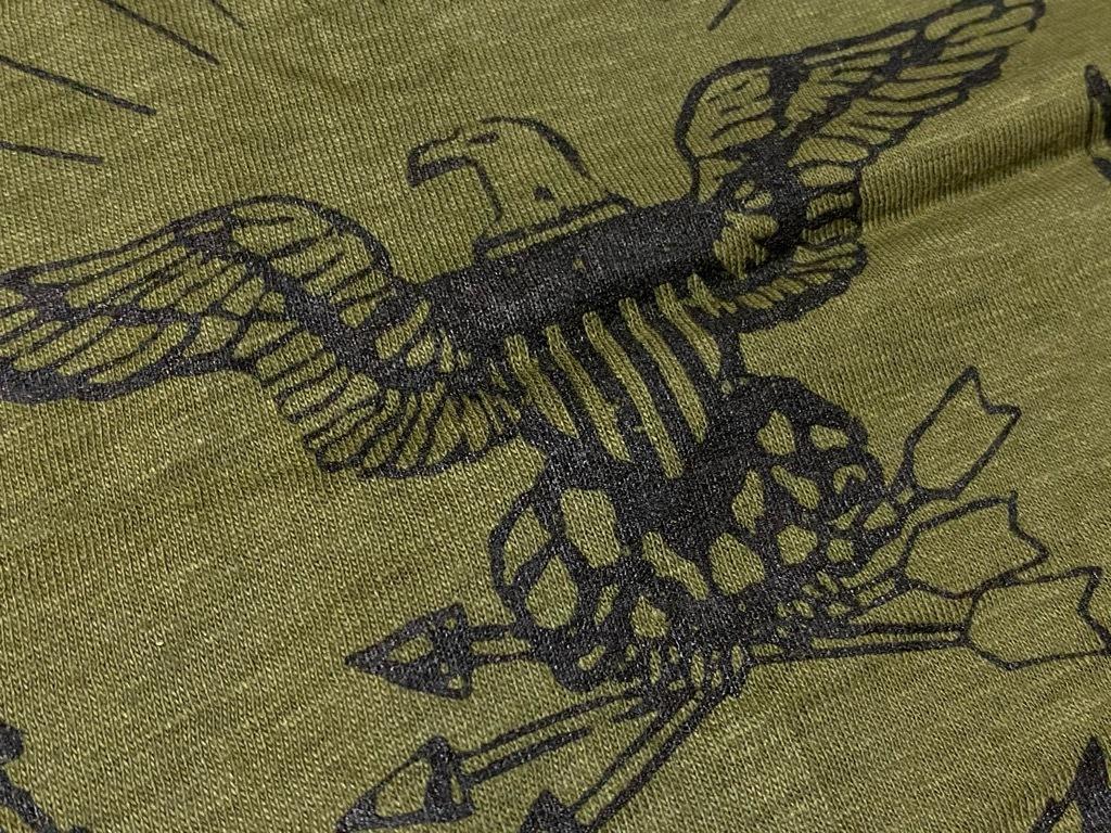 6月16日(水)マグネッツ大阪店ヴィンテージ入荷日!! #7 U.S.Army編!!FatiguePants,51CargoPants,43Trousers,WW1UnderwearDrawers!!_c0078587_22413320.jpg
