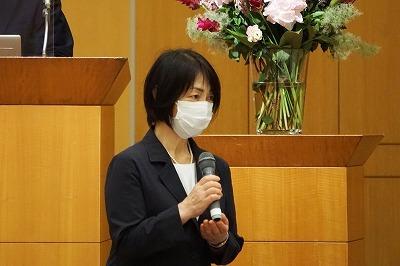 第24期株主総会_e0190287_08215581.jpg