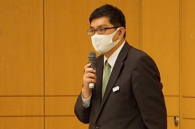 第24期株主総会_e0190287_08242033.jpg