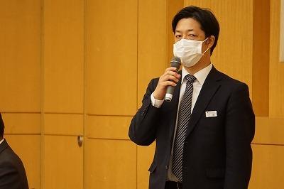 第24期株主総会_e0190287_08242374.jpg