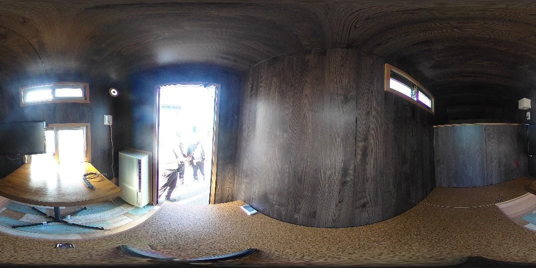 キッチンカーの製造工場見学  千葉県佐倉市_b0237229_19303944.jpg
