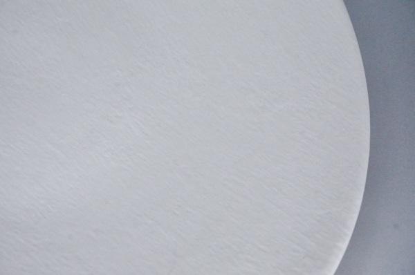 南沢奈津子(金属)・村井大介(磁器) 二人展 6/16(水)~21(月)_b0132442_18043299.jpeg