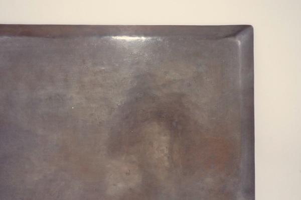 南沢奈津子(金属)・村井大介(磁器) 二人展 6/16(水)~21(月)_b0132442_18152590.jpeg