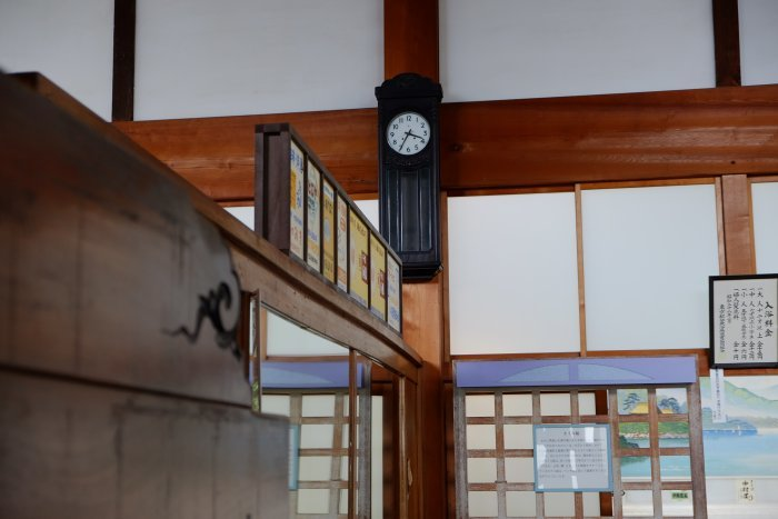 江戸東京たてもの園が再開した。(13)_e0129750_01070769.jpg