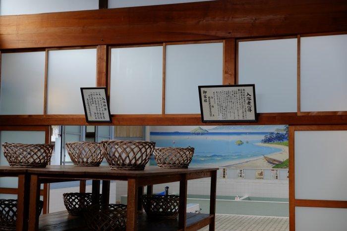 江戸東京たてもの園が再開した。(13)_e0129750_01072661.jpg