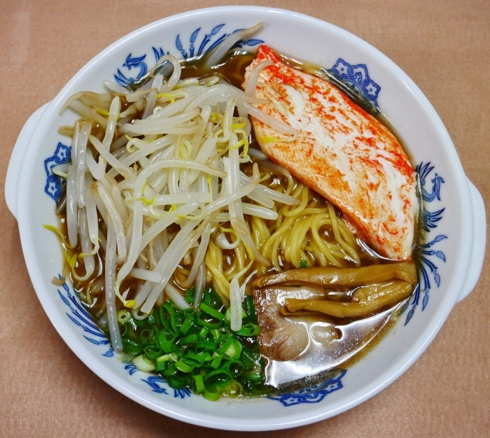 京都ラーメン  2021-06-16 00:00_b0093754_22595954.jpg