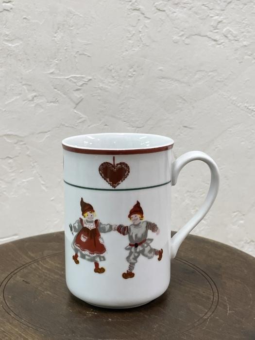 北欧 マグカップ_f0196455_14375272.jpeg