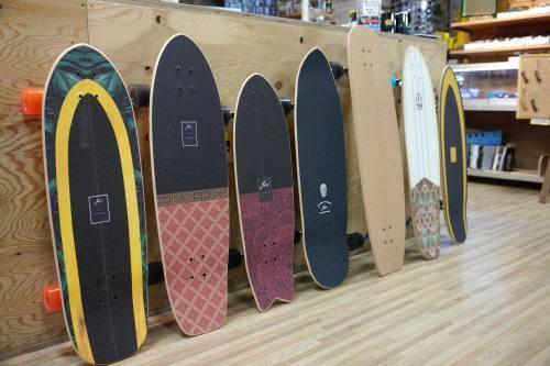 YOW SURF SKATEが入荷しております。_d0198793_19102596.jpg