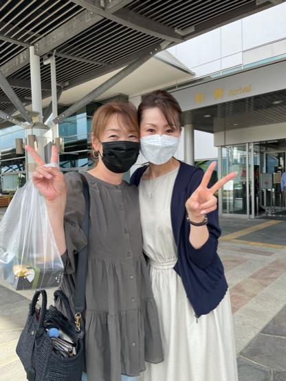 長野県に行って来た_f0085810_13441595.jpg