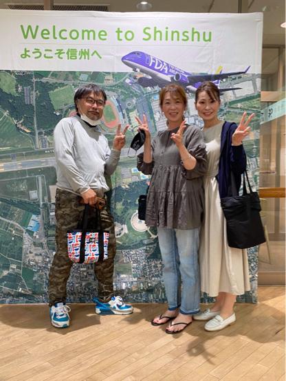 長野県に行って来た_f0085810_13475117.jpg