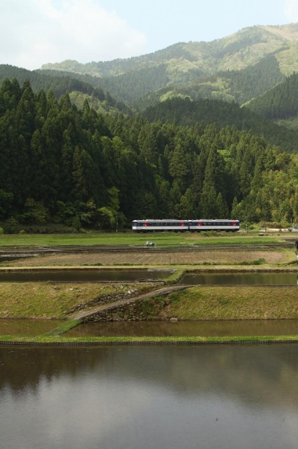 2021年5月 智頭界隈走る列車_f0233120_23071030.jpg