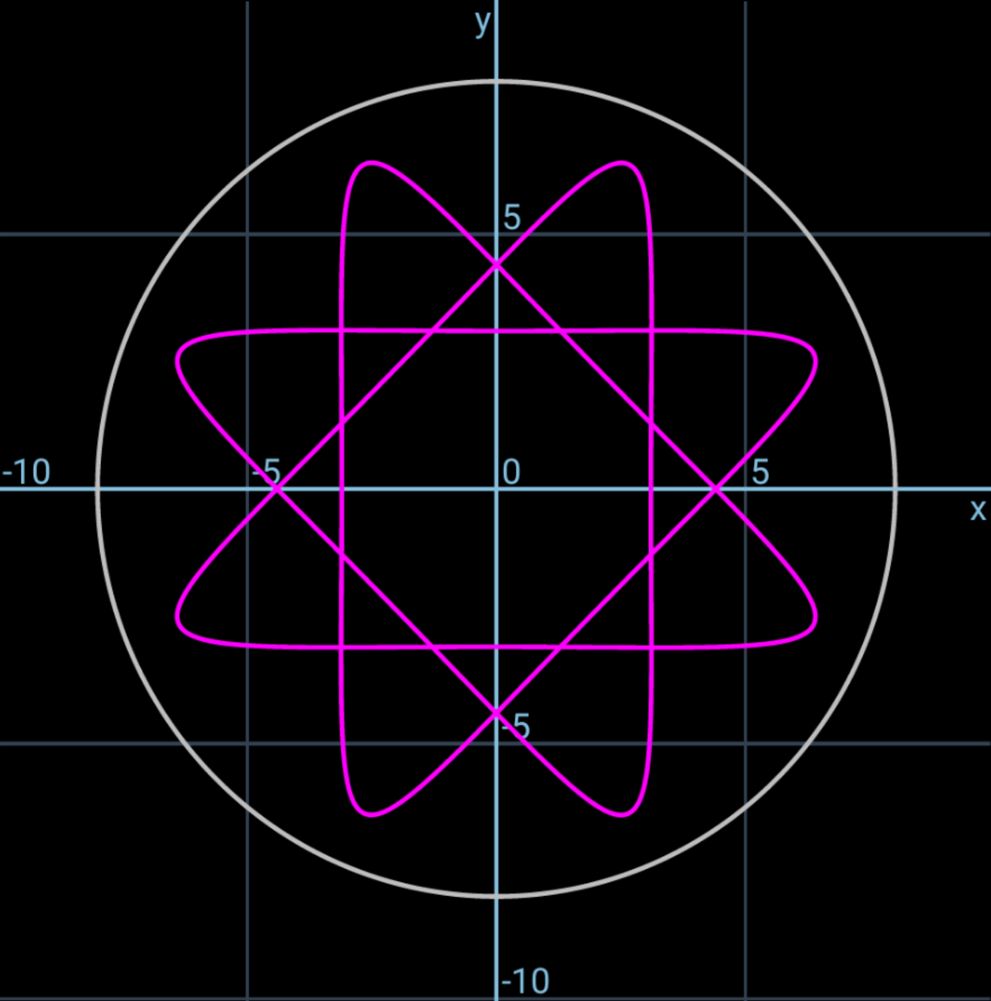 ハイポサイクロイド<24>何°でも回転可能_b0368745_20074217.png