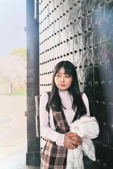 大阪 桜 2021 - 写真部
