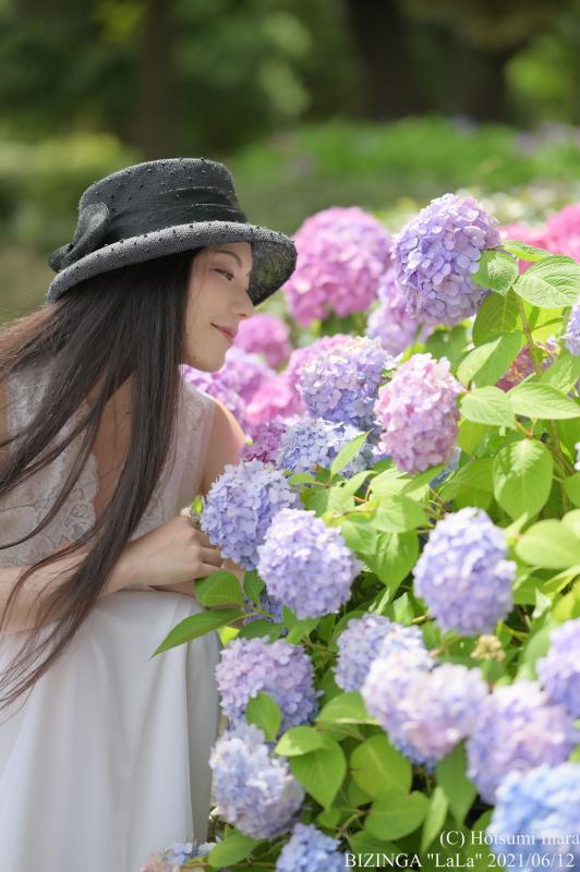 「夏においてきたもの」_c0135079_19045577.jpg