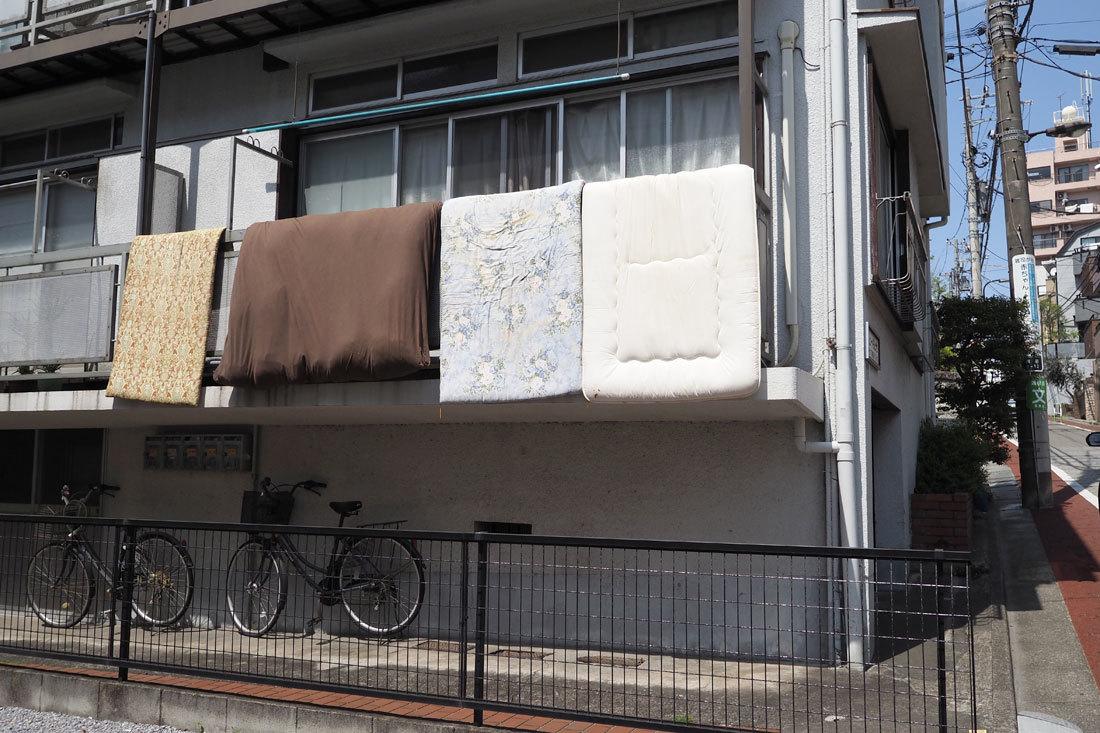 高田馬場駅下車〜・4_e0186081_09074925.jpg