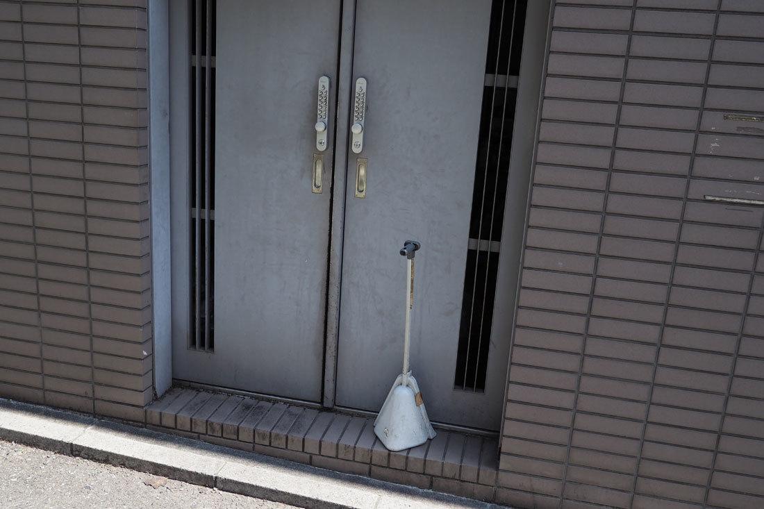 高田馬場駅下車〜・4_e0186081_09080615.jpg