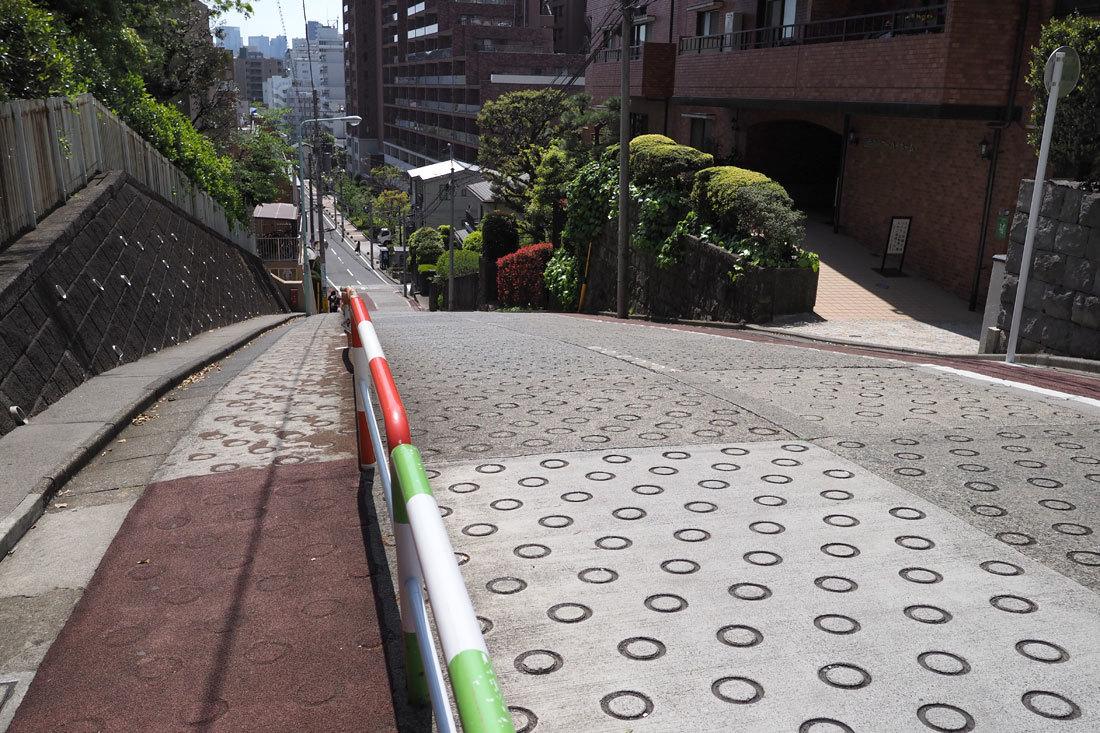 高田馬場駅下車〜・4_e0186081_09081725.jpg