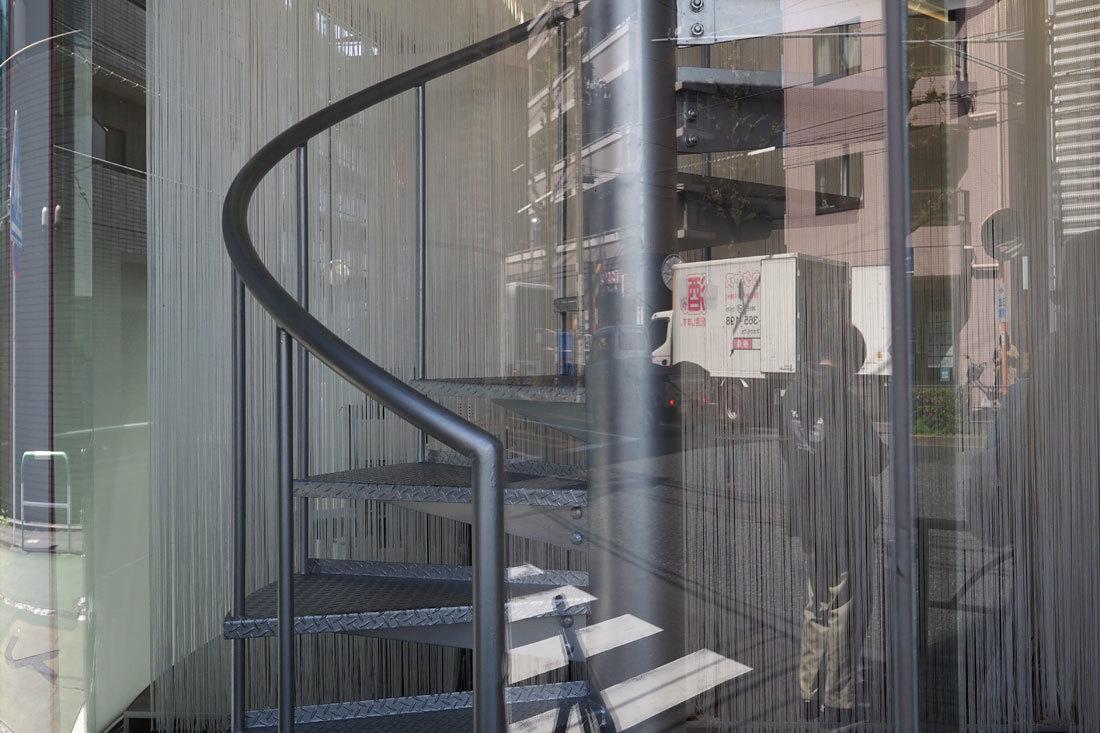 高田馬場駅下車〜・4_e0186081_09082210.jpg