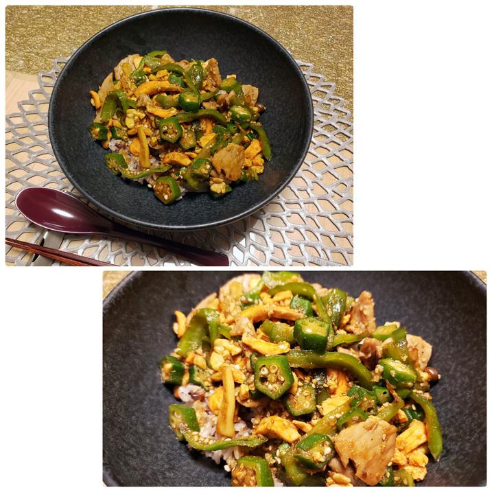 お家ご飯と、美味しいおやつ。_d0224894_10042531.jpg