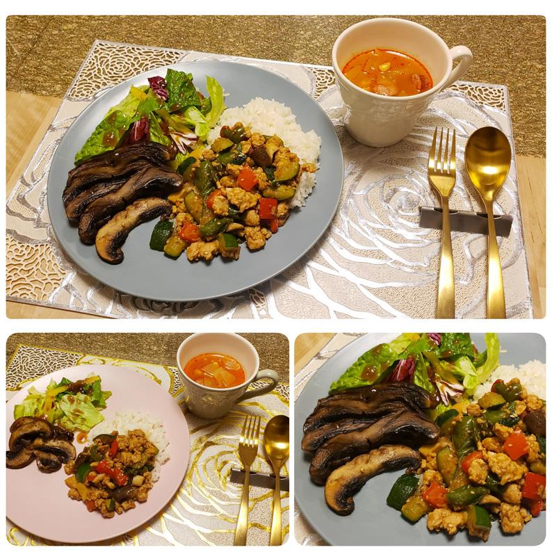 お家ご飯と、美味しいおやつ。_d0224894_10311209.jpg