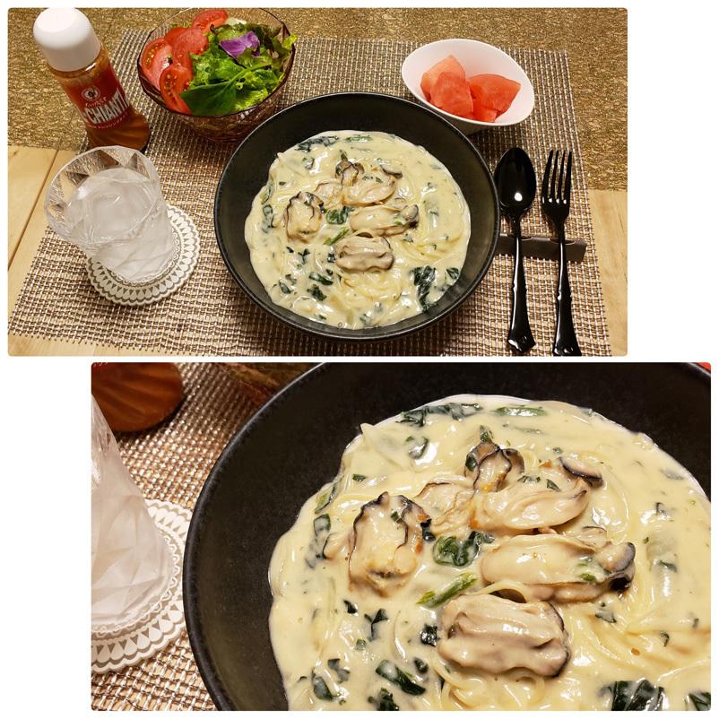 お家ご飯と、美味しいおやつ。_d0224894_10312198.jpg