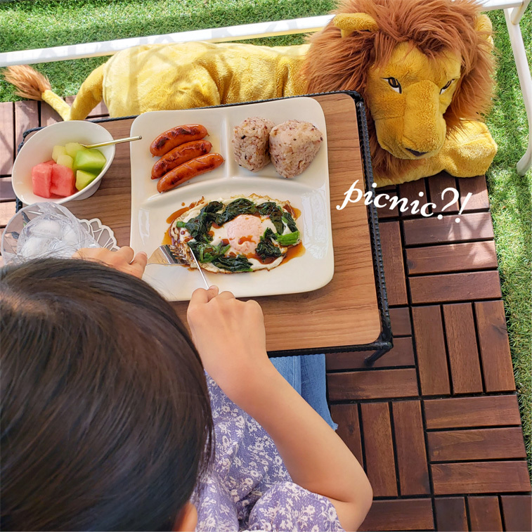 お家ご飯と、美味しいおやつ。_d0224894_10553949.jpg