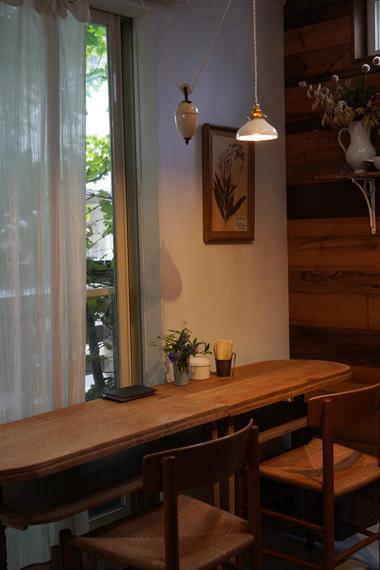 ギャラリー&カフェやいち_e0209997_01303439.jpg