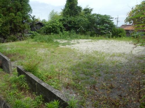 草刈り_c0108198_15042153.jpg
