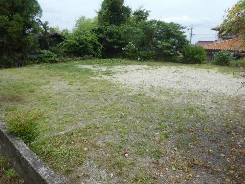 草刈り_c0108198_15043434.jpg