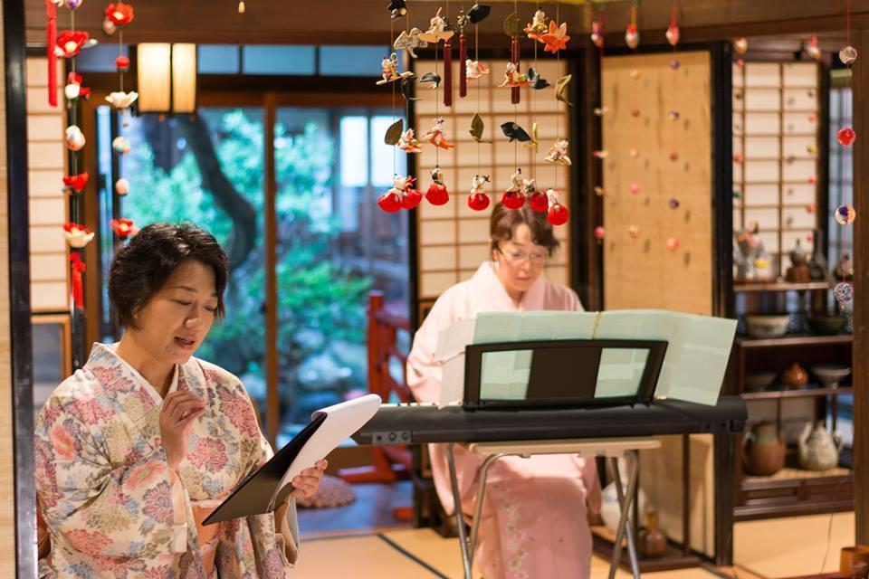 新潟県文化祭2021、参加します!!_a0126418_08042744.jpg