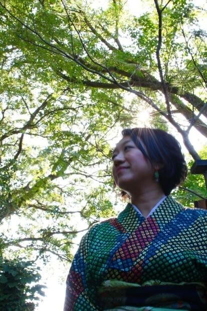 新潟県文化祭2021、参加します!!_a0126418_08051724.jpg