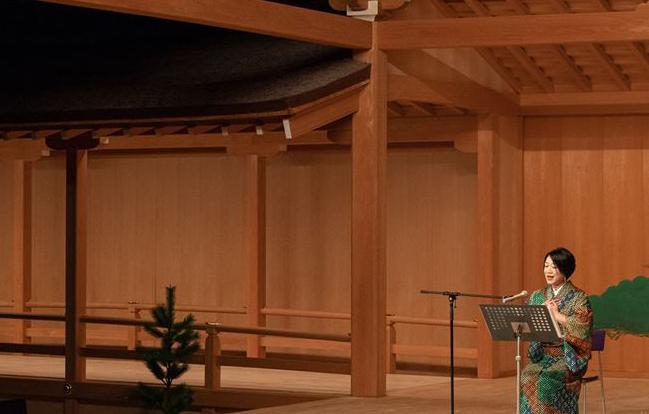 新潟県文化祭2021、参加します!!_a0126418_08061715.jpg