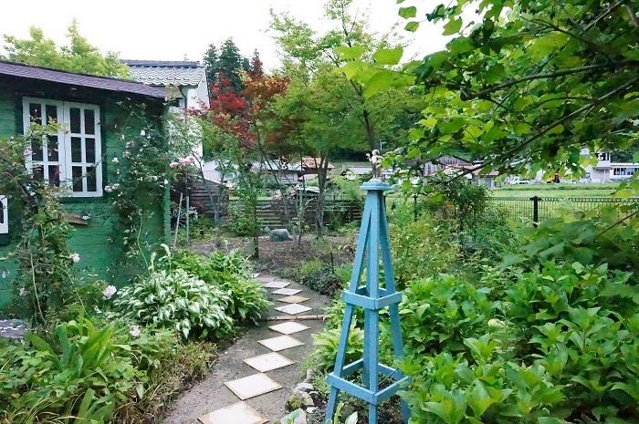 庭の景色あれこれ_e0365880_22041065.jpg