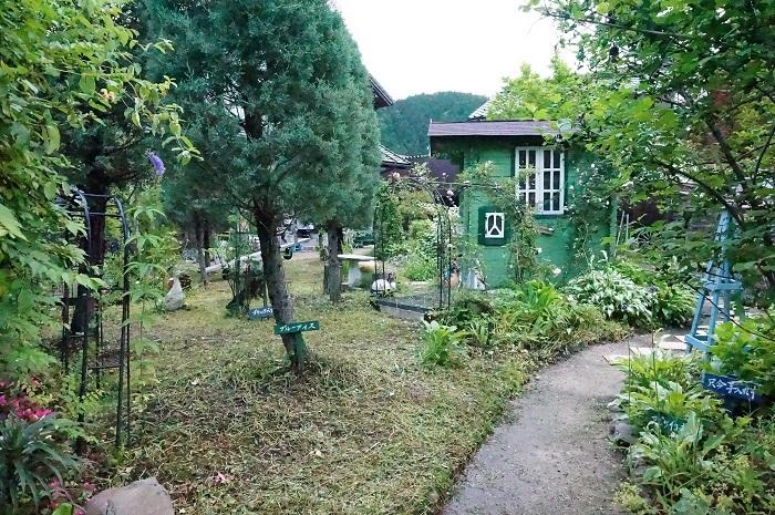 庭の景色あれこれ_e0365880_22045079.jpg