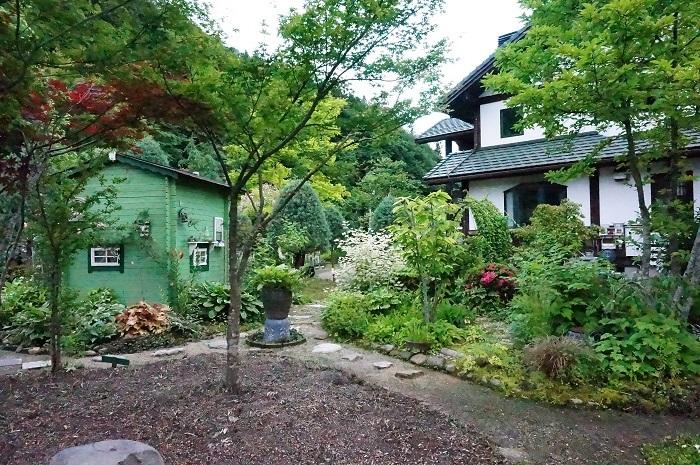 庭の景色あれこれ_e0365880_22061513.jpg