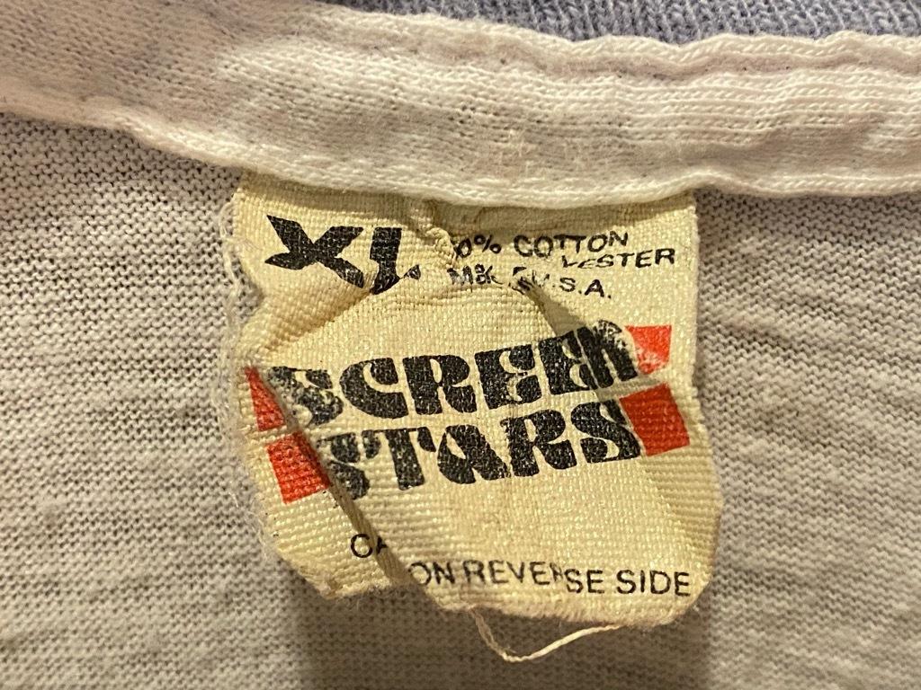 マグネッツ神戸店 6/19(土)Superior入荷! #2 Ringer T-Shirt Made in U.S.A.!!!_c0078587_13570244.jpg