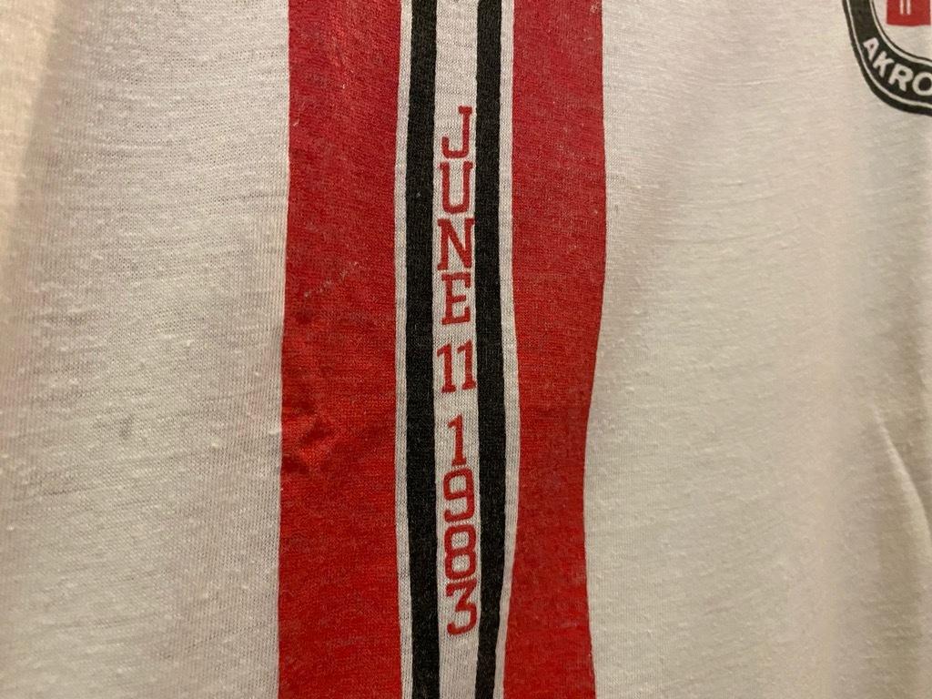 マグネッツ神戸店 6/19(土)Superior入荷! #2 Ringer T-Shirt Made in U.S.A.!!!_c0078587_13581132.jpg