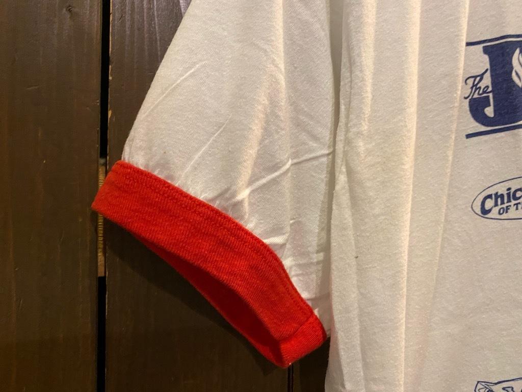マグネッツ神戸店 6/19(土)Superior入荷! #2 Ringer T-Shirt Made in U.S.A.!!!_c0078587_13592523.jpg