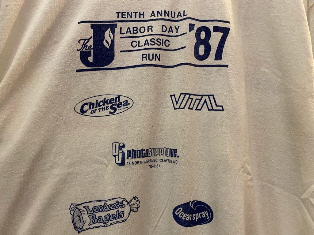 マグネッツ神戸店 6/19(土)Superior入荷! #2 Ringer T-Shirt Made in U.S.A.!!!_c0078587_13592595.jpg