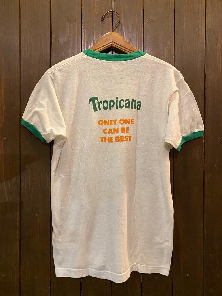 マグネッツ神戸店 6/19(土)Superior入荷! #2 Ringer T-Shirt Made in U.S.A.!!!_c0078587_14001042.jpg